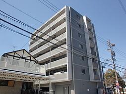 アフロディーテ[5階]の外観