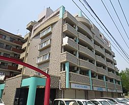 香春口三萩野駅 3.8万円