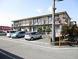 牛浜駅 4.8万円