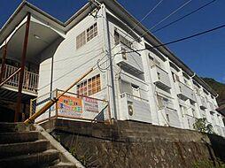 赤迫駅 2.0万円