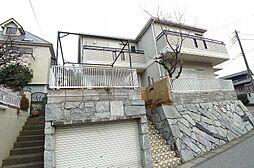 [一戸建] 千葉県柏市大井 の賃貸【/】の外観