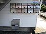 周辺,1K,面積18.2m2,賃料2.0万円,JR常磐線 水戸駅 バス25分 徒歩11分,,茨城県水戸市渡里町2694番地