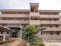 JR芸備線 戸坂駅 徒歩16分の賃貸マンション