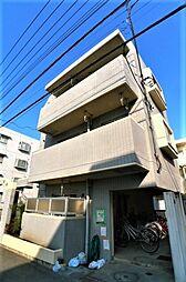 メゾン和田[1階]の外観