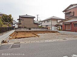 千葉駅 2,390万円