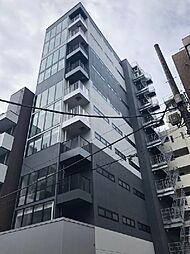 G・L・O板橋