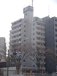 横浜市鶴見区市場富士見町