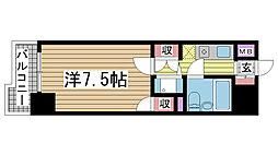 東海道・山陽本線 新長田駅 徒歩3分