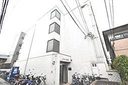 柴島駅 1.7万円