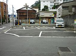 来宮駅 1.1万円
