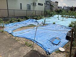 京王八王子駅 4,190万円