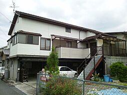 [一戸建] 兵庫県小野市丸山町 の賃貸【/】の外観