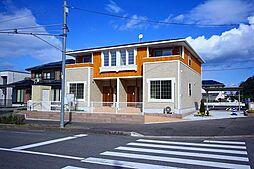 坂ノ市駅 5.0万円