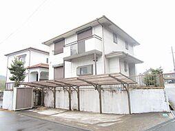 大安駅 1,399万円