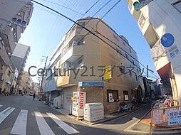 天神橋筋六丁目駅 3.6万円