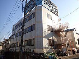 唐木田駅 2.7万円