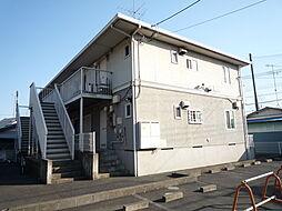 東海道本線 戸塚駅 バス16分 俣野公園・横浜薬大下車 徒歩8分