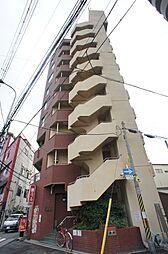 シティライフ梅田[5階]の外観