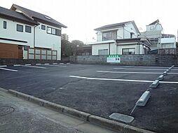 南宮崎駅 0.6万円