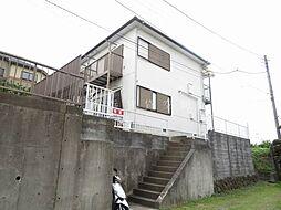 踊場駅 4.2万円