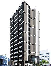 吉塚駅 6.9万円