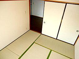 セレブラール戸田の別部屋 参考写真