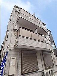 平井駅 6.9万円