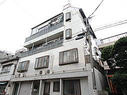 鶯谷駅 2.0万円