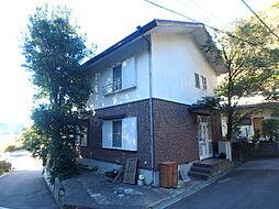 下田市柿崎