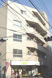 小沢ハイツ[3階]の外観