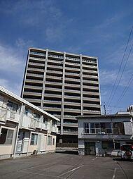 ポレスター岡谷(中古マンション)1102号