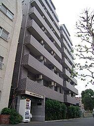 若松河田駅 7.5万円