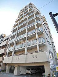 Kushige Gojo[511号室号室]の外観