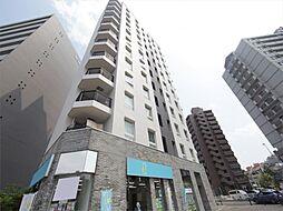 Comfort大曽根(コンフォート大曽根)[8階]の外観