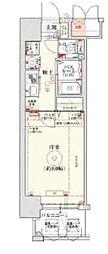 新大阪駅 1,410万円