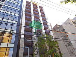 HSK博多ステーション(エイチエスケー博多ステーション)[12階]の外観