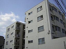 東雲マンション[A202号室]の外観