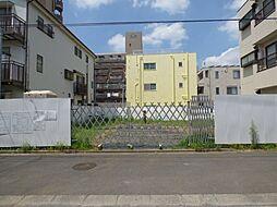 (仮)芝新町新築計画