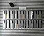その他,1K,面積21.6m2,賃料4.2万円,京阪本線 清水五条駅 徒歩7分,京阪本線 七条駅 徒歩13分,京都府京都市東山区渋谷通東大路東入3丁目上新シ町