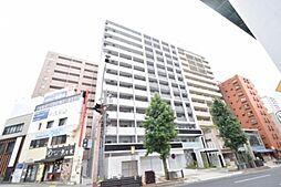 名古屋市営桜通線 高岳駅 徒歩6分の賃貸マンション