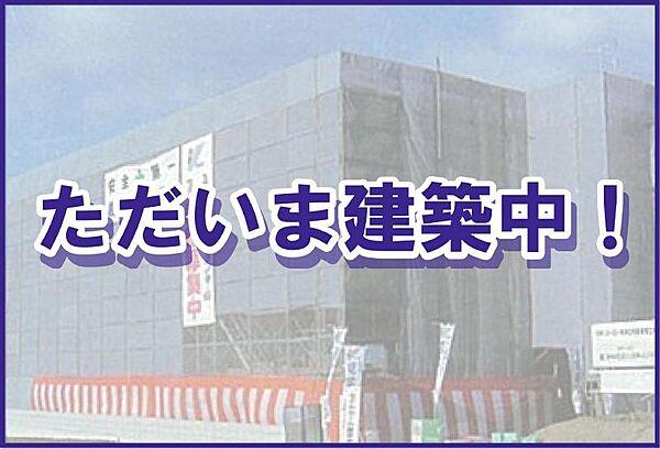 (仮称)中村西三丁目YMマンション 4階の賃貸【宮崎県 / 宮崎市】