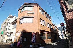 福井城址大名町駅 3.5万円