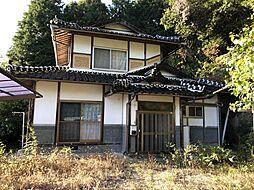津山市福田