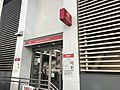 銀行 三菱東京...