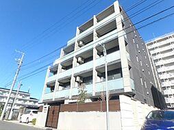 空室-東京都調布市仙川町2丁目の...