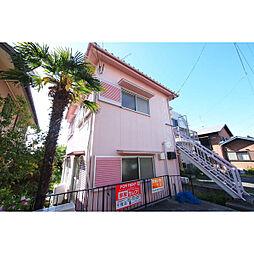 自由ヶ丘駅 3.1万円