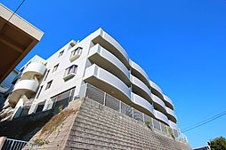 プリマベーラ千鳥が丘[3階]の外観