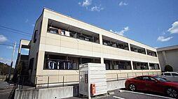 川崎農協バス 3.5万円