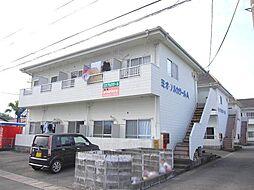 田吉駅 1.8万円