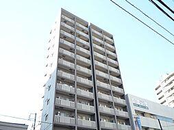 東武東上線 北池袋駅 徒歩7分の賃貸マンション